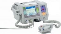 Reanibex 700 Cardiac Monitor Defibrillator