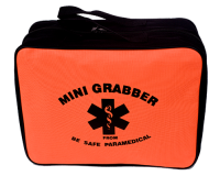 Mini Grabber Bag