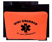 Mini Grabber Bag