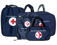 Red Cross Range