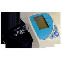 Sphygmomanometer – Digital Arm
