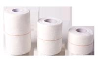 Elastic Adhesive Bandage - Sports Wrap