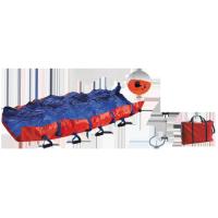 Vacuum Mattress Complete