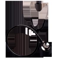 Stethoscope - Classic