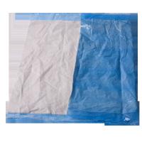 Linen Saver