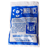 Medice Instant Ice Pack