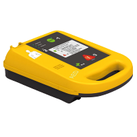 Automated External Defibrillator - AED7000