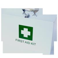 Mining First Aid Kit