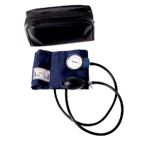 BP Monitor - Aneroid Delux