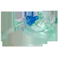 Nebulizer Mask – Adult and Paediatric