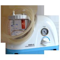 H003 Portable Suction Unit