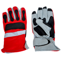 Rescue/Extrication Gloves