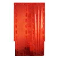 Stretcher - Plastic Spine