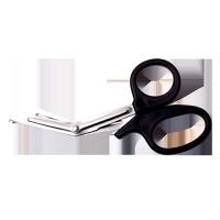 Scissors - Universal