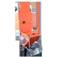 Stretcher – Chair Stair