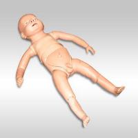 Combined Neonatal Care Simulator