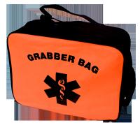 Grabber Bag
