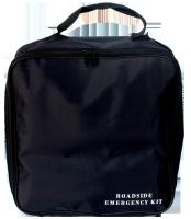 Emergency Road Side Kit - Large