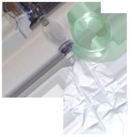 Bag-Valve-Mask Resuscitator - Adult