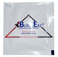 Burn-Eaz® Dressings