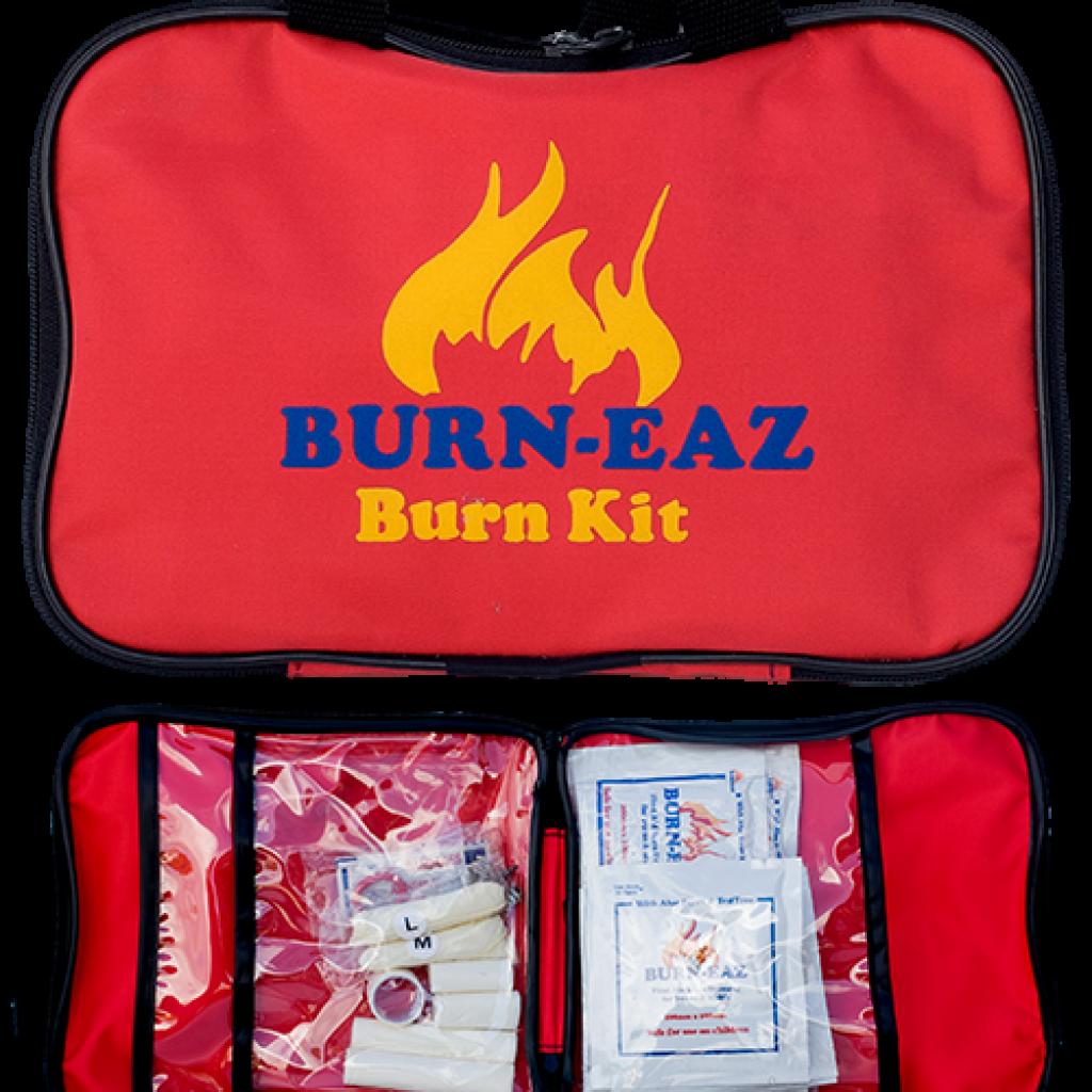 Burn-Eaz Kit - Home_large