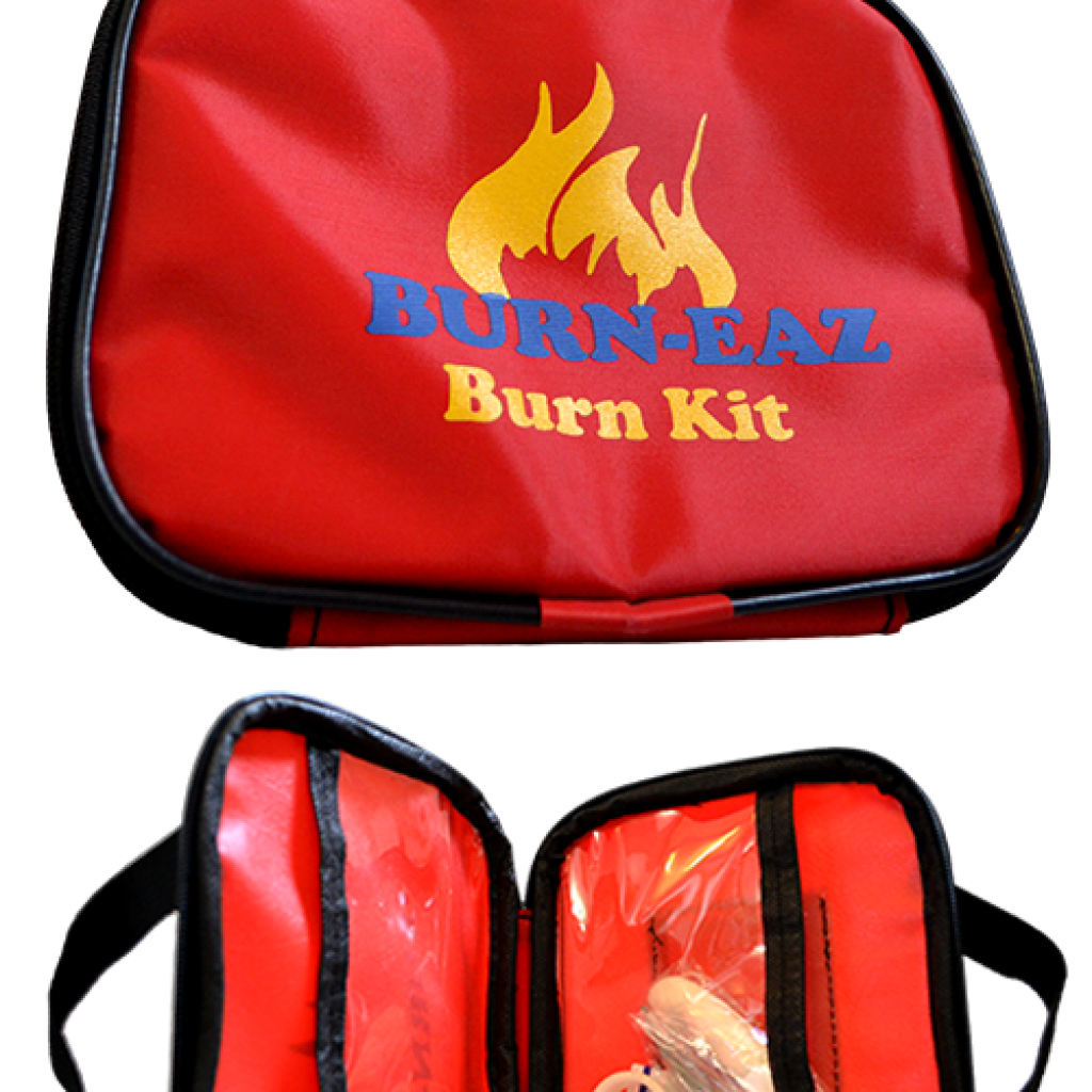 Burn-Eaz Kit - Personal_large