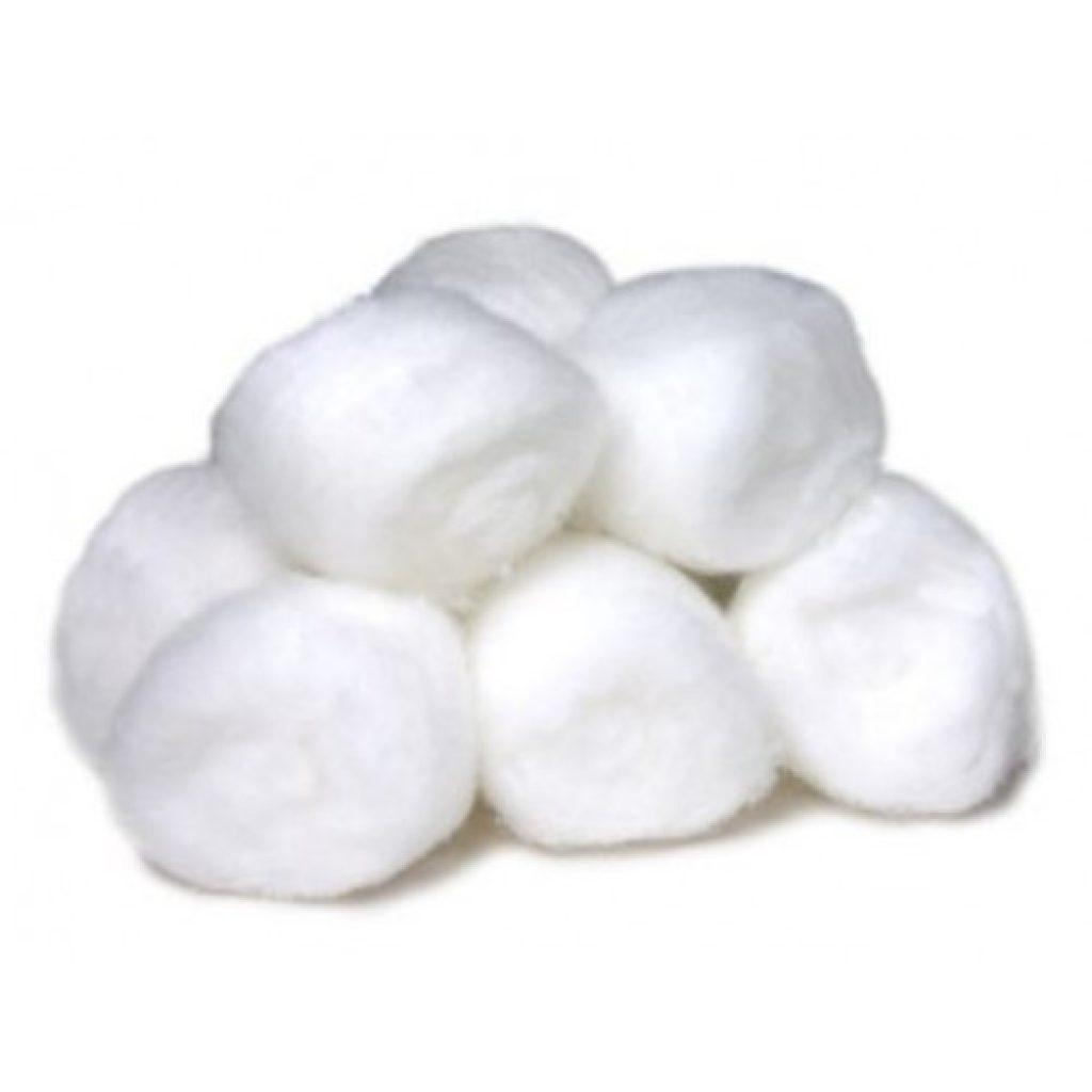Cotton_Wool_Ball