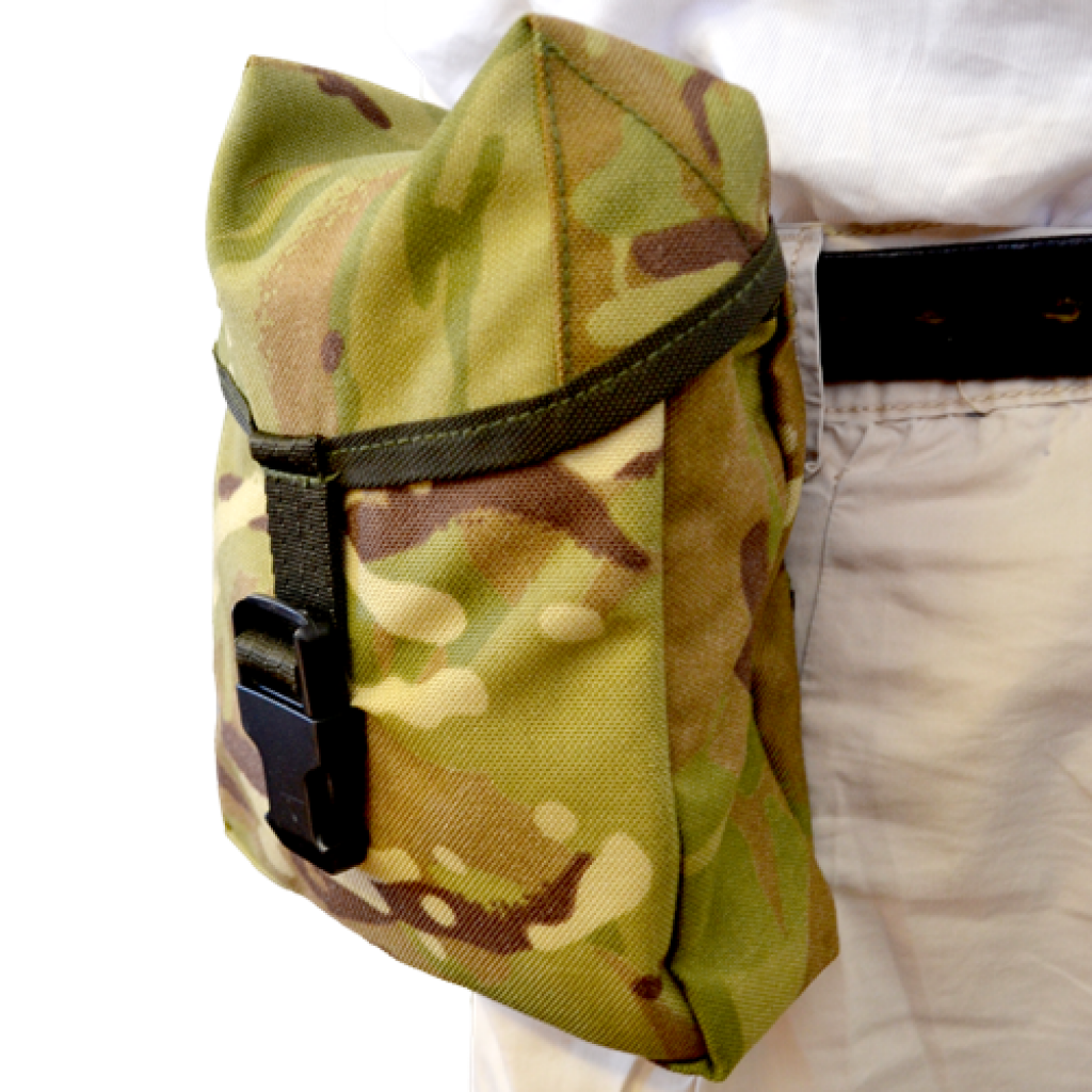 IFAK Molle and Belt Rig_large