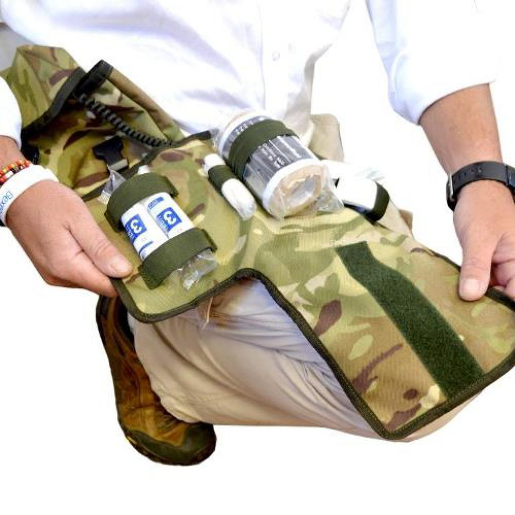 IFAK Molle and Belt Rig_large_2