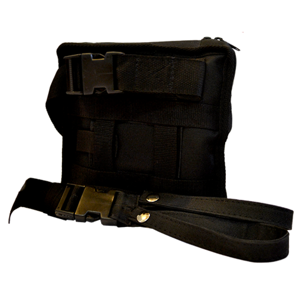 IFAK Molle and Leg Rig_large_1