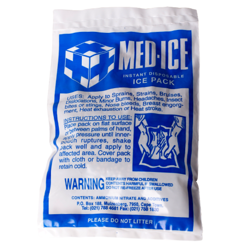 Medice Instant Ice Pack_large