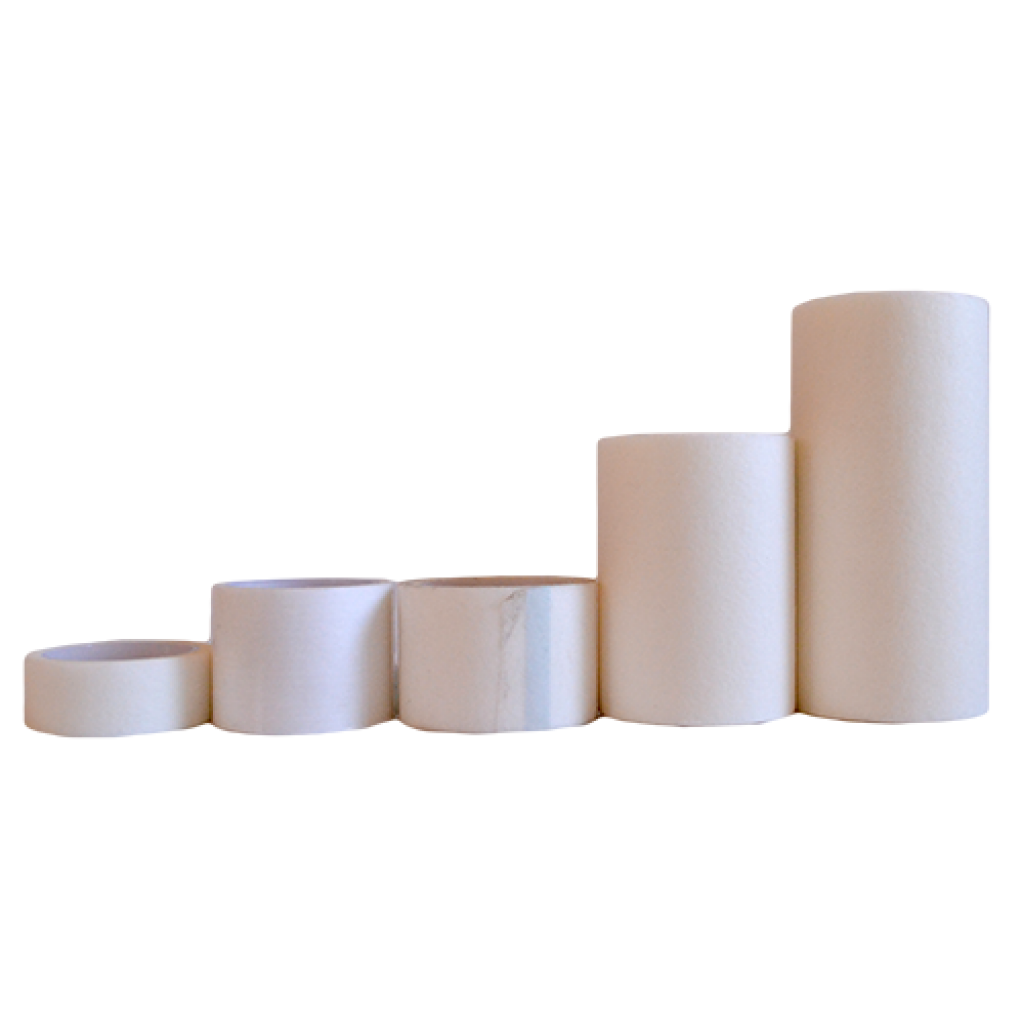 Paper Tape_large