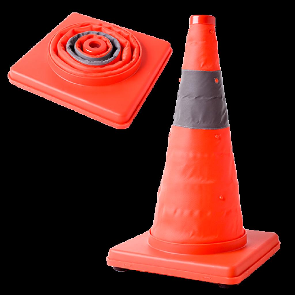 Road_Cone