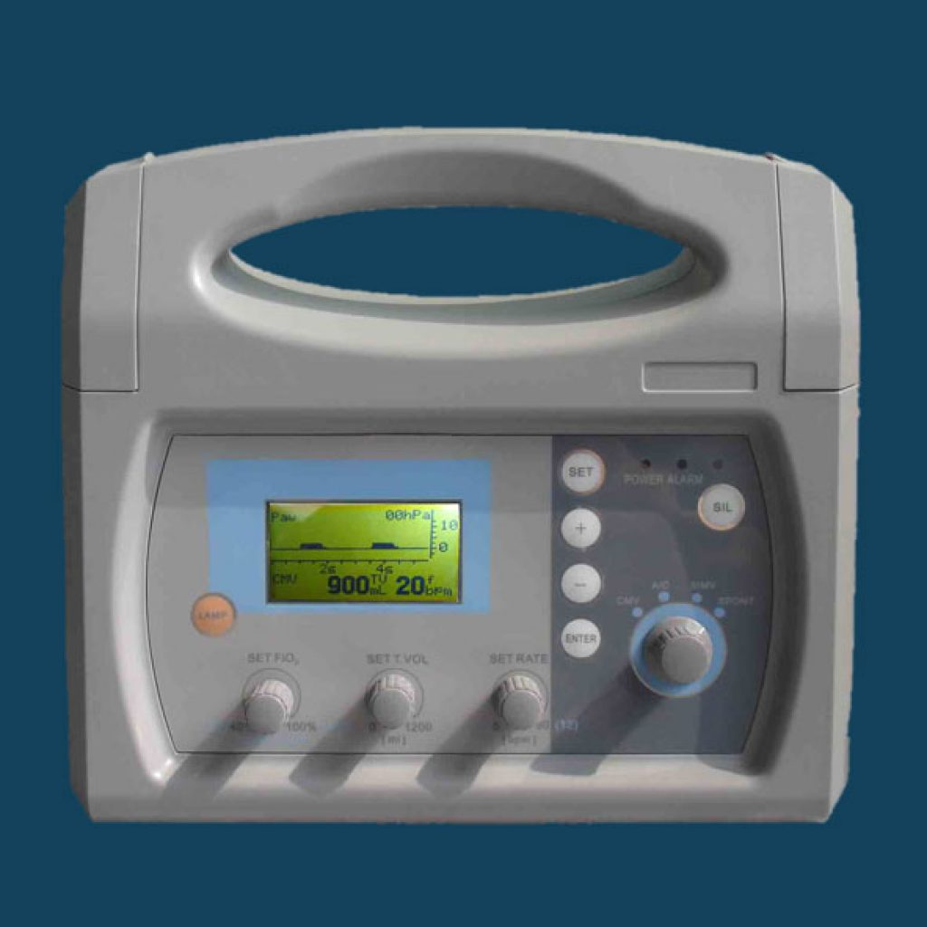 h100c-portable-ventilator1
