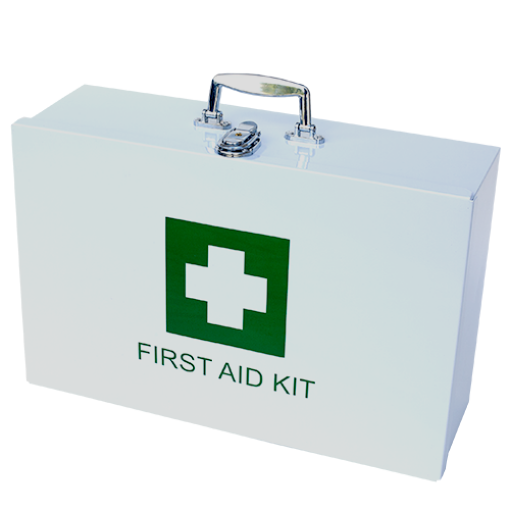 First Aid Kit - Shop/Office