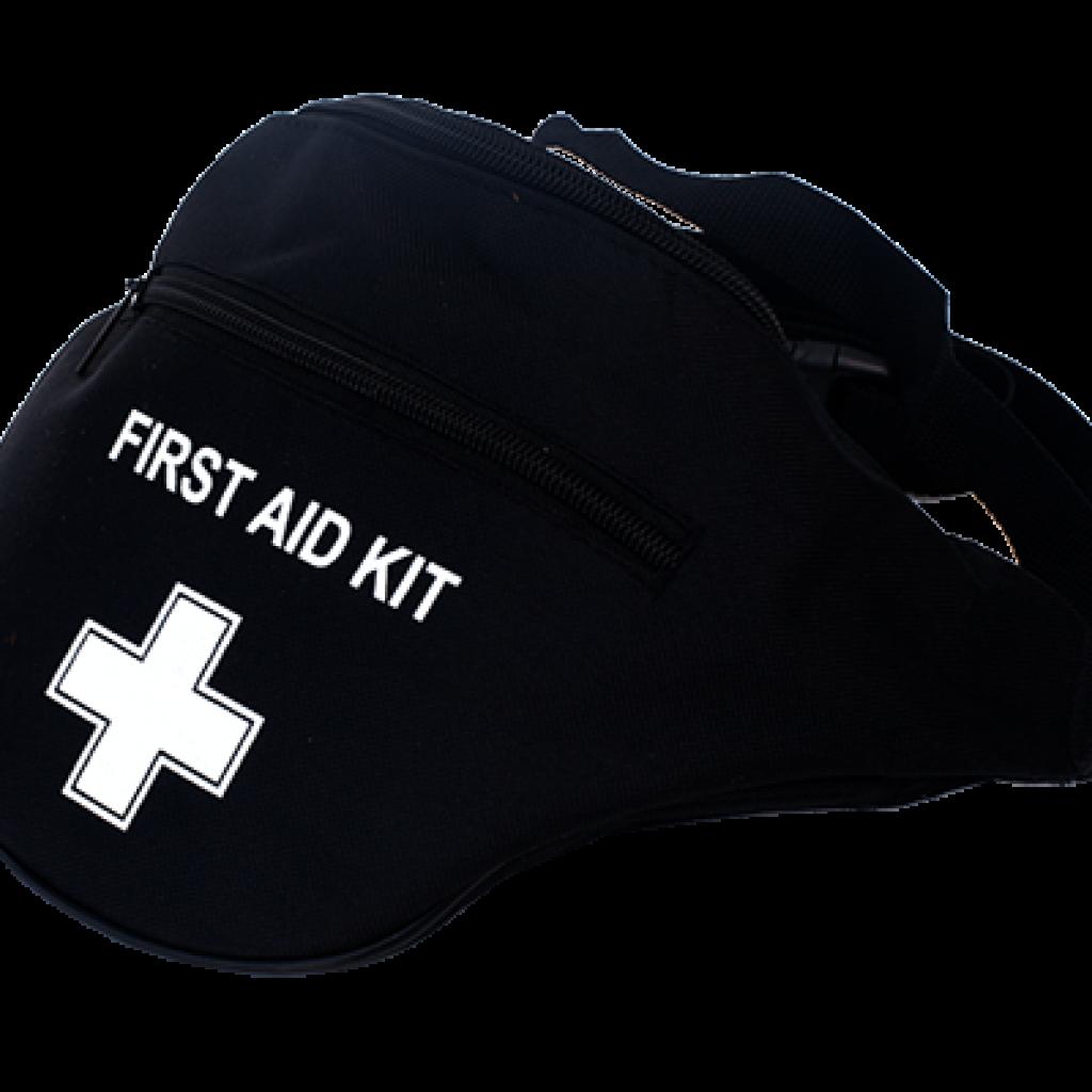 Sports Kit - Moonbag