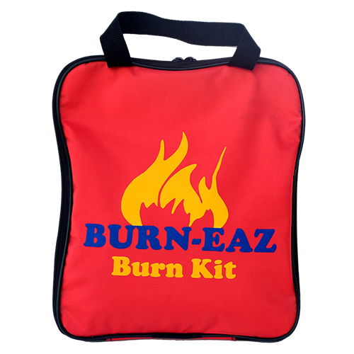 Burn-Eaz Kit - Restaurant