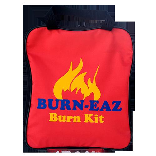 Burn-Eaz Kit - Restaurant