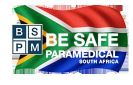 Be Safe Paramedical