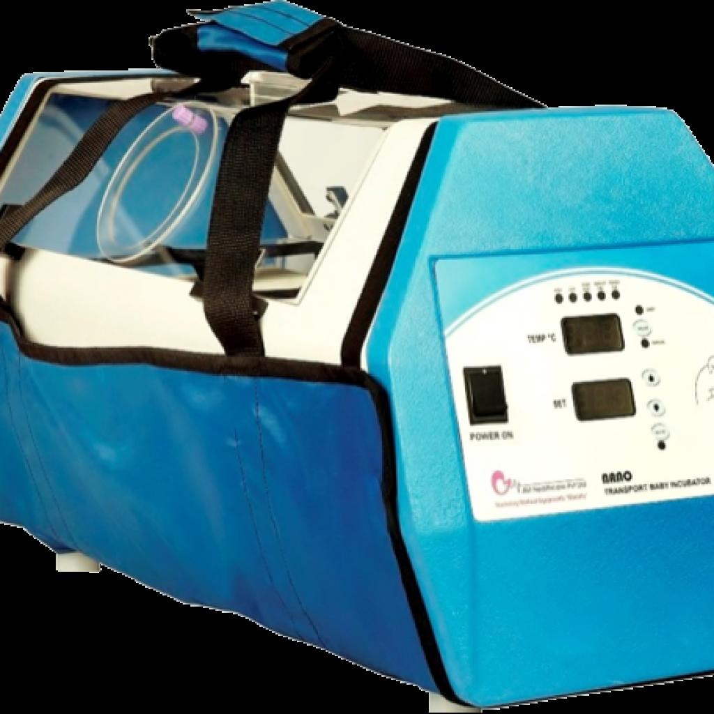 TransNANNO-II-Transport-Incubator