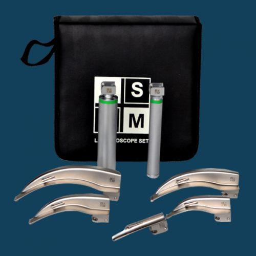 5-Blade-Laryngoscope-Set-Fibre-Optic_large