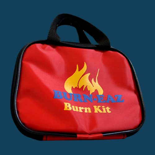 Burn-Eaz-Kit-Personal_large