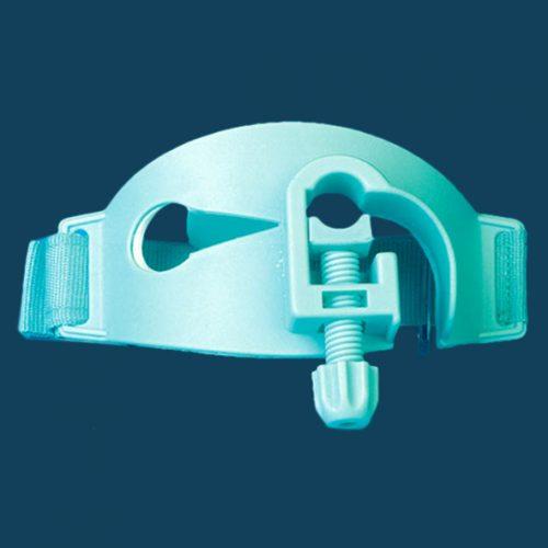 Endotracheal-Tube-Holder-Adult