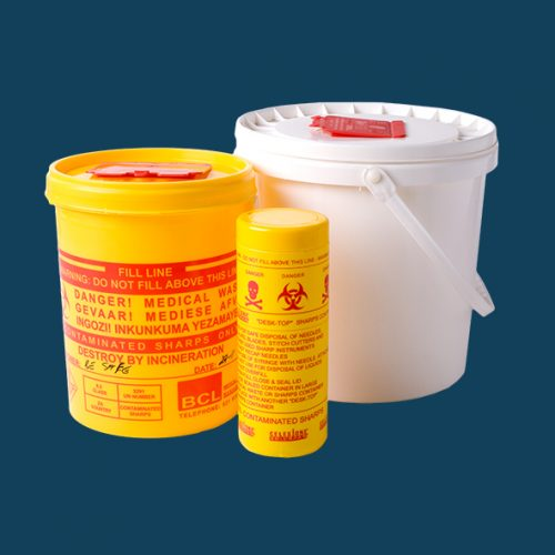 Sharps-Containers_large