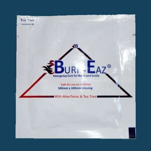 Burnease_dressing