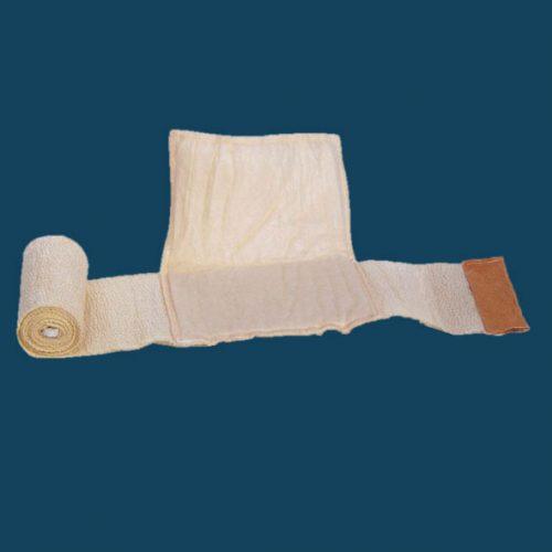 CritiCare-CritiBand-MkII-Trauma-Bandage
