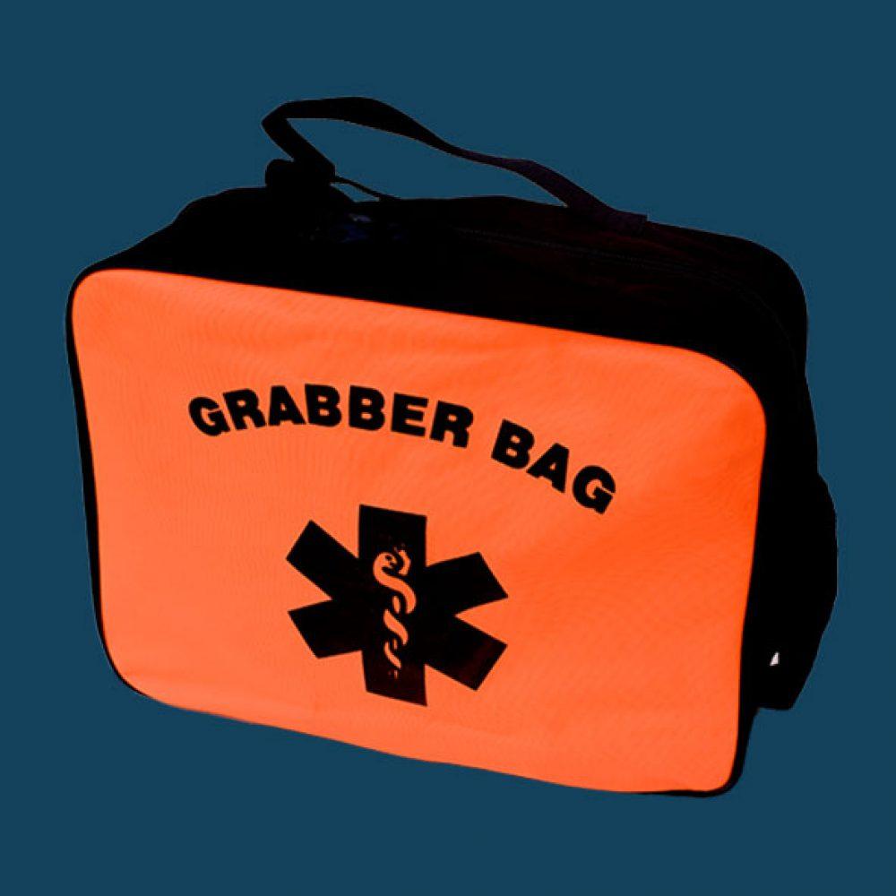 Grabber_bag1
