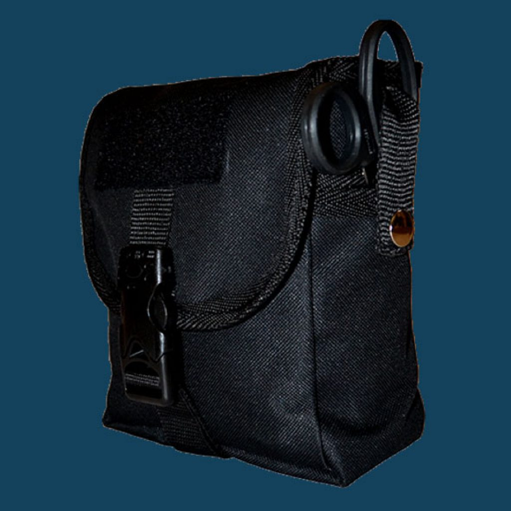 IFAK-Bag-Molle-Belt-Rig
