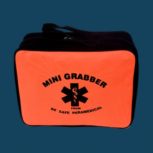 Mini_Grabber_Bag
