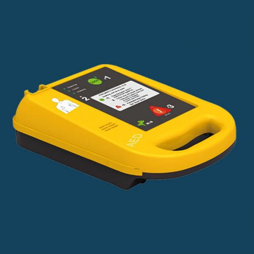 automated-external-defibrillator-aed7000